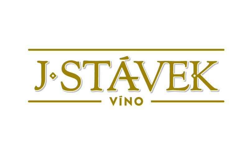 Logo J Stávek