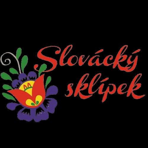 Logo SLovácký Sklípek